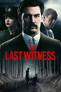 Watch The Last Witness Online Free in HD