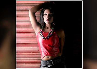 Nisha Yadav, Actress Nisha Yadav, Sherlyn Chopra, Rozlyn Khan, Poonam Pandey, Emraan Hashmi, Nisha Yadav interview
