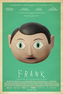 Frank Poster