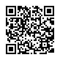 Turkish Digest QR code