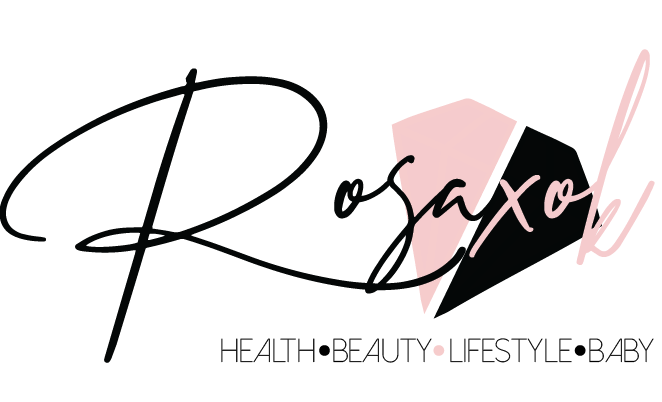 RosaXok