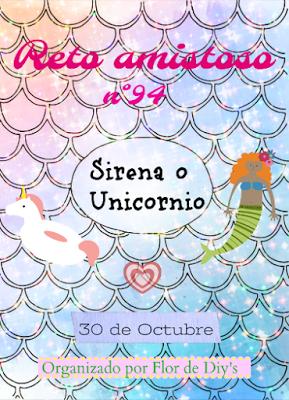 RETO AMISTOSO 94