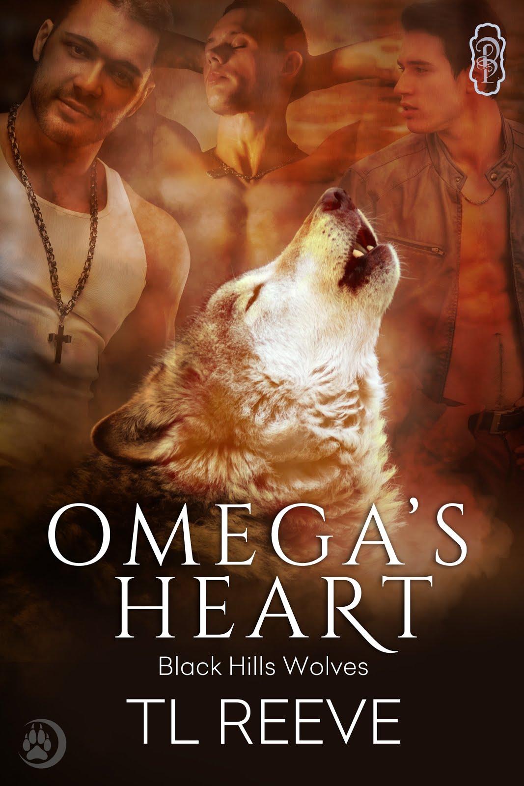 Omega's Heart