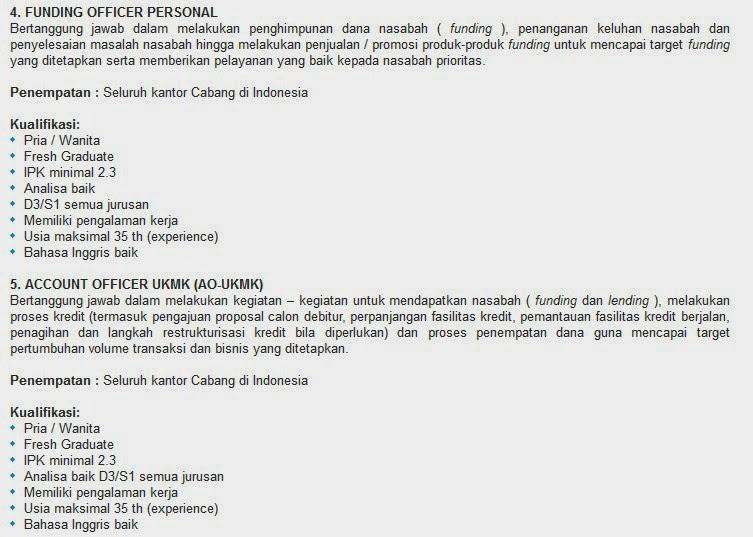 lowongan-kerja-di-bontang-juni-2014