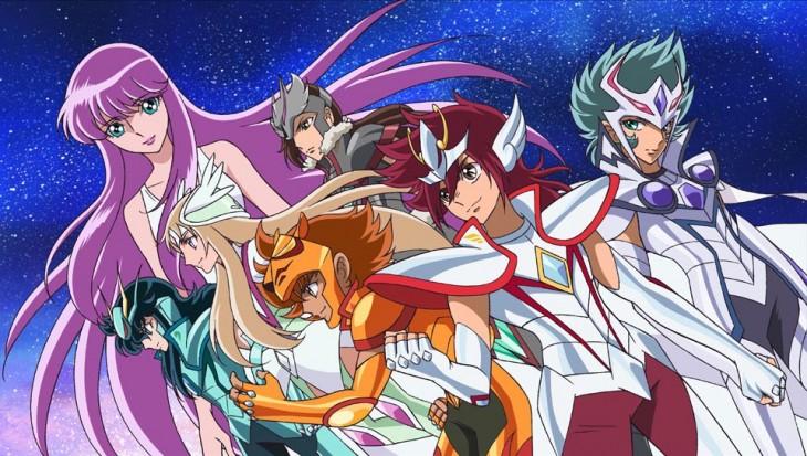 Saint-Seiya-Omega-Ultimate-Cosmo_2012_10