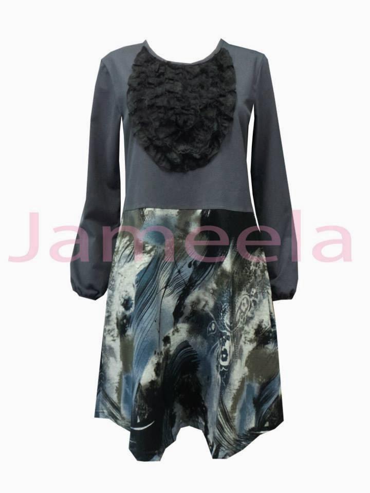 T-shirt-Muslimah-Jameela-JA240A