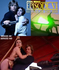 SEÇÃO SUPER FILMES