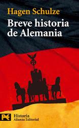 LIBRO DE MARZO 2013