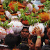 Hindu Festivals August 2015