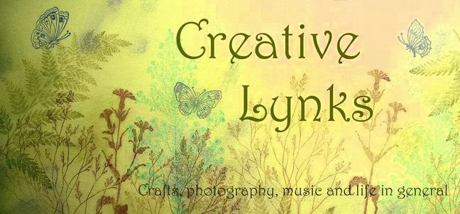 Creative Lynks