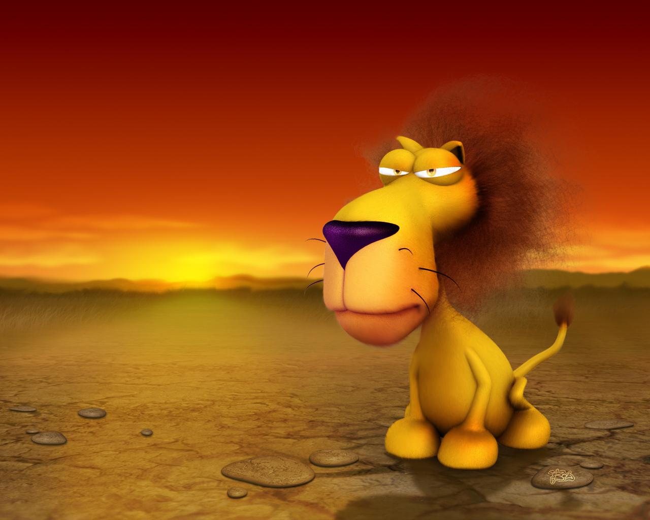 http://3.bp.blogspot.com/-kZ_RcD1fKnU/T289v1Vm-4I/AAAAAAAABaI/fyzsU6BWamg/s1600/Funny-3D-Cartoon-Wallpapers-Desktop-Background-4.jpg