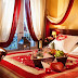 Tips on choosing a romantic bedroom interior design