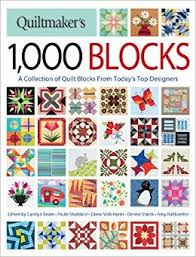 See my blocks in: