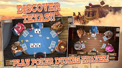 Governor of Poker 2 v1.1.1 Trucos (Dinero Infinito,Comodin + Juego Completo)-mod-modificado-hack-truco-trucos-cheat-trainer-android-Torrejoncillo