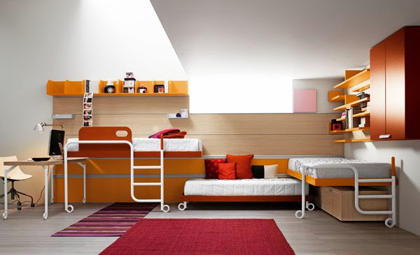 bedroom set designs; bedroom set minimalist; twins bedroom set designs; twins bedroom set furniture; bedroom set minimalist ideas; bedroom set design ideas; interior bedroom designs; bedroom design ideas fro kids; bedroom design for kids; interior bedroom design for kids; interior home designs