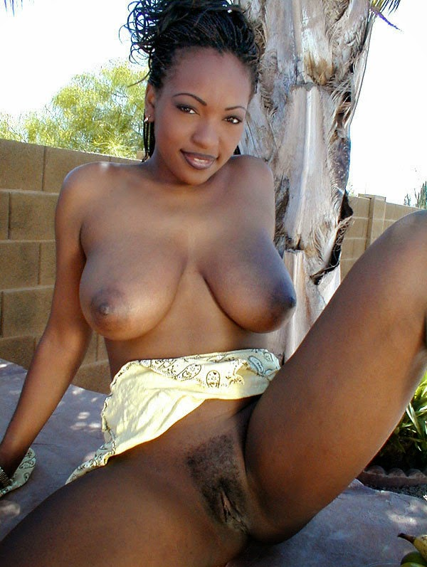black older pussy This is the first time a guy ever  made her cum, her legs wer quivering and shaking, it was quite a site and an .