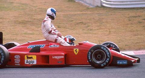 1988gerhardbergerderekwmo0.jpg