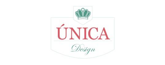 Única Design