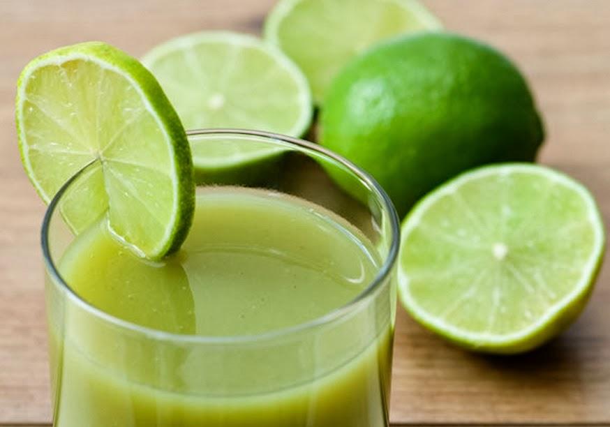 Suco Acelera Metabolismo (vegana)