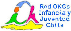 Red ONGs Infancia y Juventud Chile