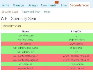 Wp-Security-Scan-anti-hack-tools