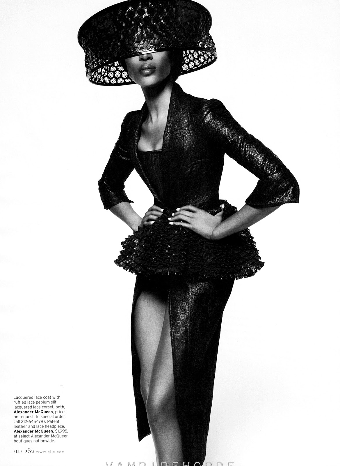 http://3.bp.blogspot.com/-kZi5s2UtEjk/UOqc8akl9KI/AAAAAAAC340/ZwvZ9KByxEQ/s1600/fashion_scans_remastered-naomi_campbell-elle_usa-february_2013-scanned_by_vampirehorde-hq-1.jpg