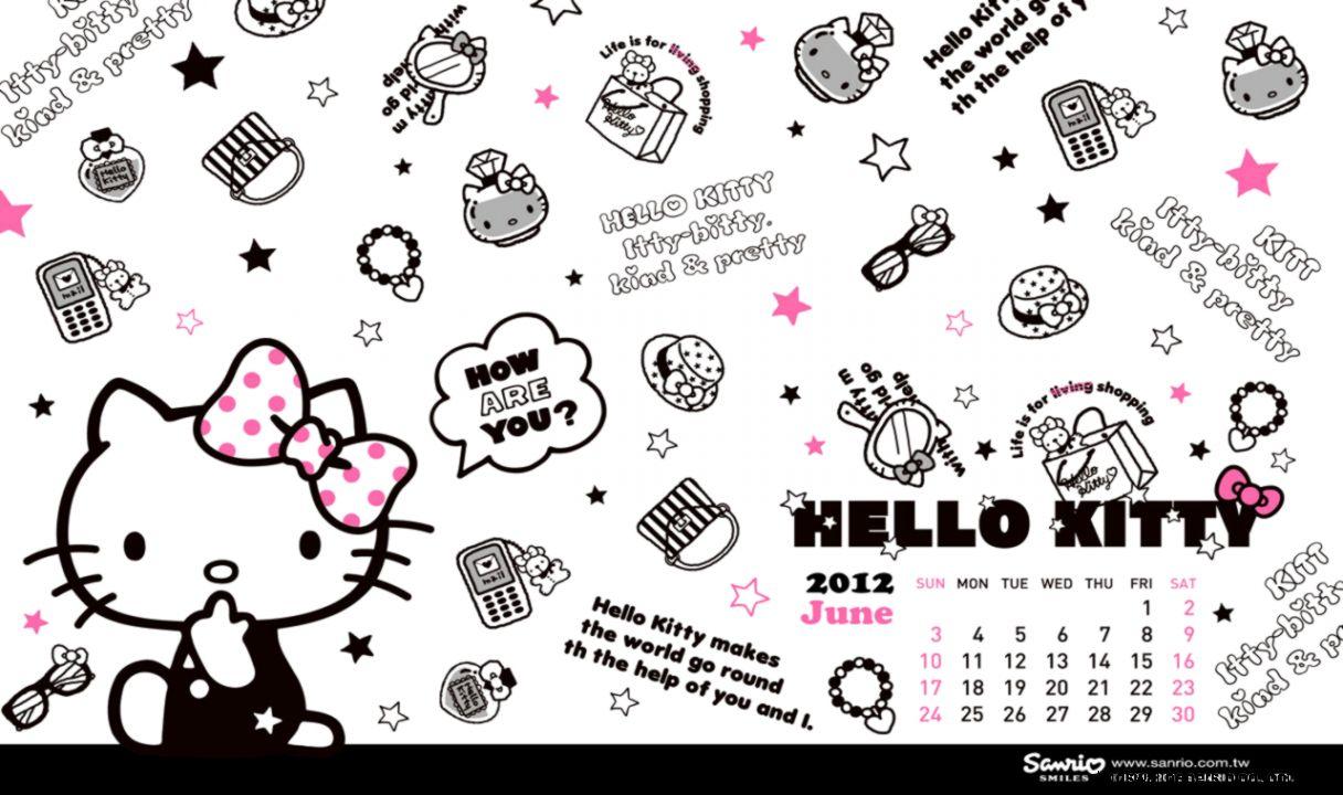 Fantastic Wallpaper Hello Kitty Calendar - hello-kitty-calendar-2015-wallpaper-best-wallpaper-background  Snapshot_46914.jpg