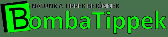 BombaTippek