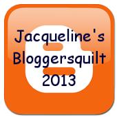 bloggersquilt2013