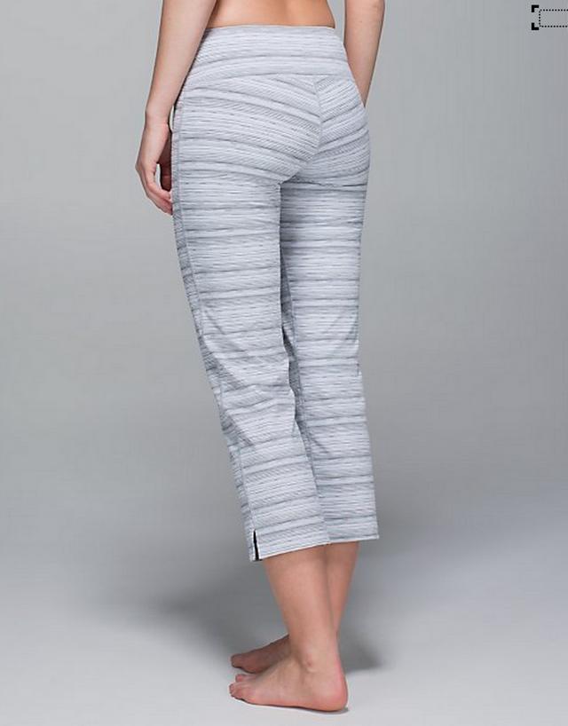 http://www.anrdoezrs.net/links/7680158/type/dlg/http://shop.lululemon.com/products/clothes-accessories/pants-yoga/City-Kick-It-Pant-Lux?cc=17374&skuId=3619278&catId=pants-yoga
