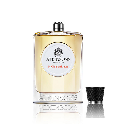 PERFUME ATKINSONS 24 OLD BOND STREET