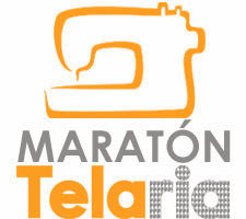 Maratón Telaria