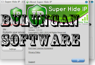 Super Hide IP V3.5.0.2 Full Universal Patch