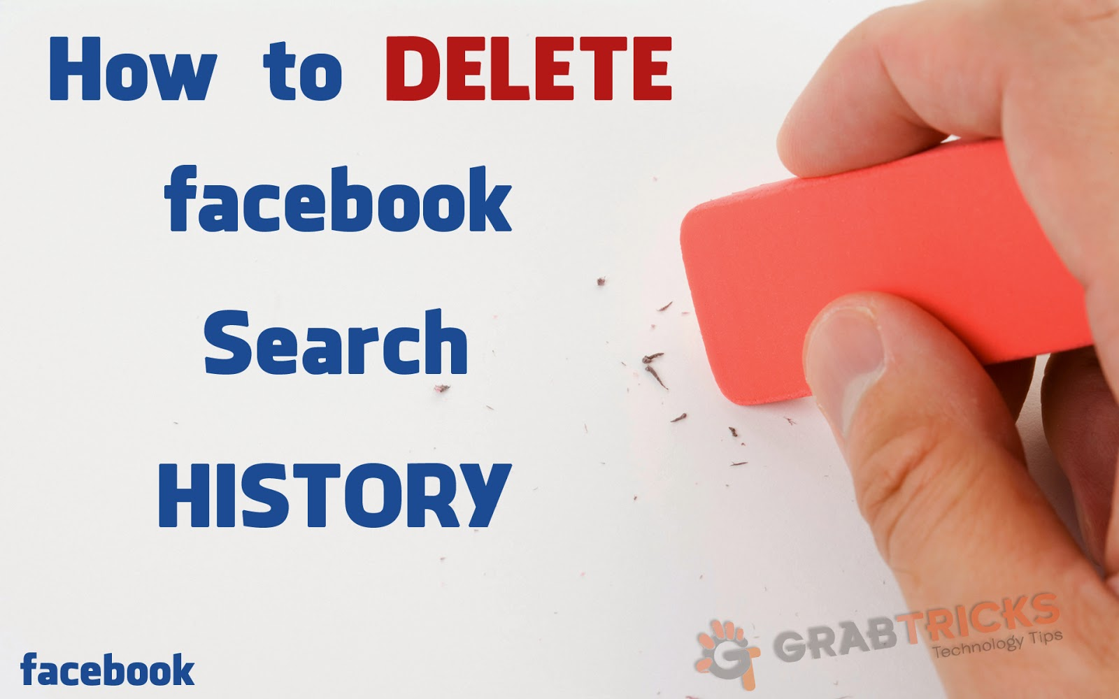 Facebook Search Can Be Used For Searching Different Things That Is Private  For You And Facebook
