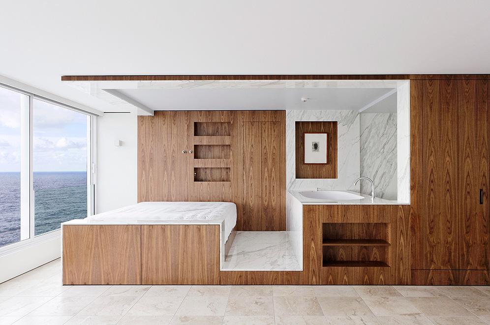 Latest Room Design