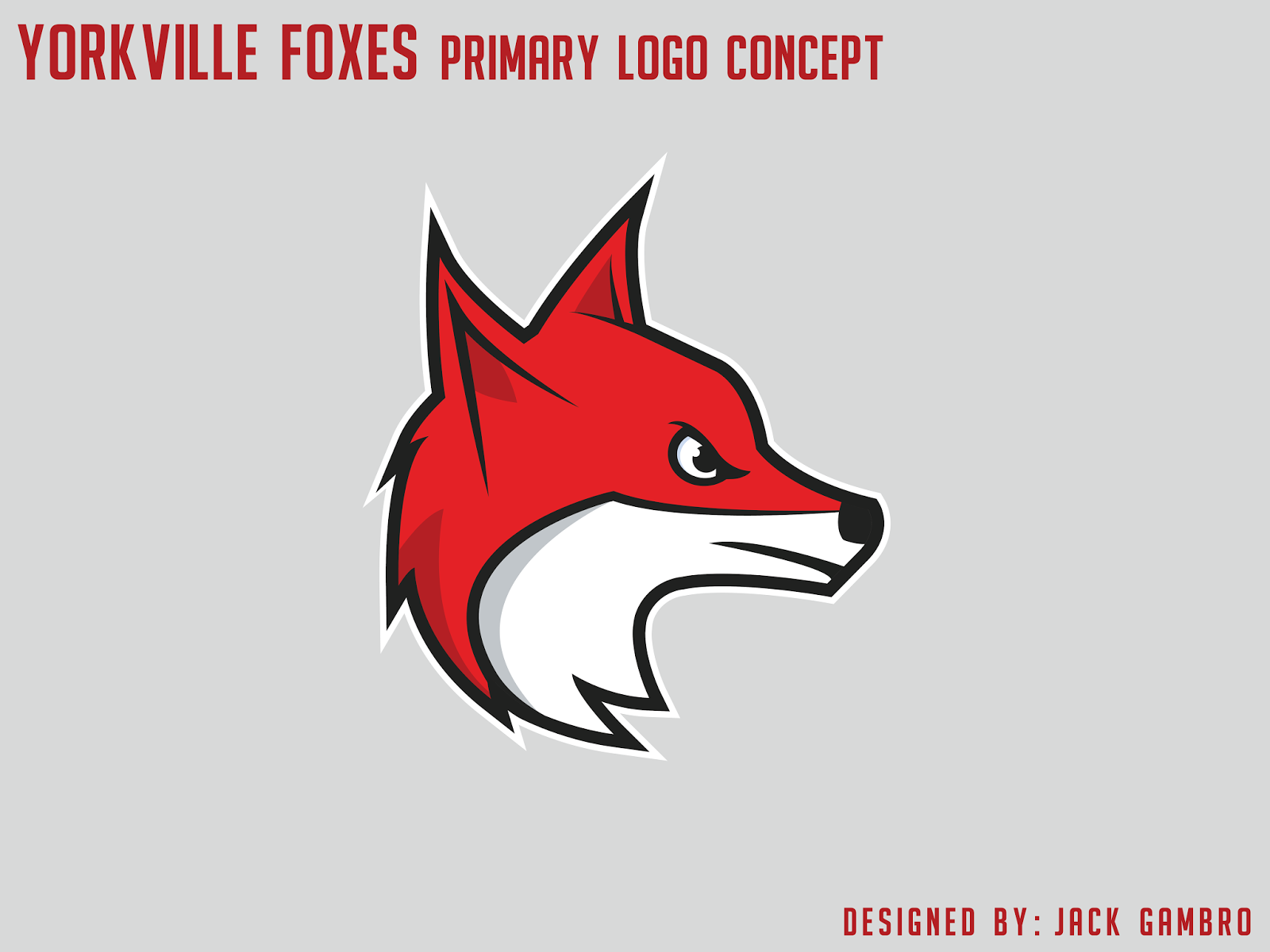 yorkville+fox-01.png
