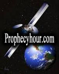 PROPHECY HOUR RADIO BLOG