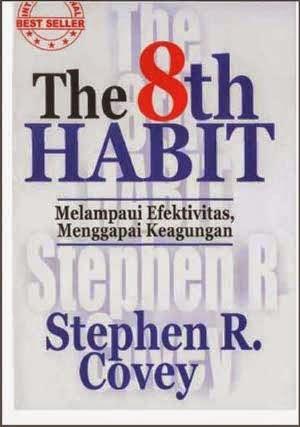 Download, gratis, Buku, penulis, Stephen R. Covey