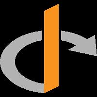 Cara Mengaktifkan dan Verifikasi OpenID Blog