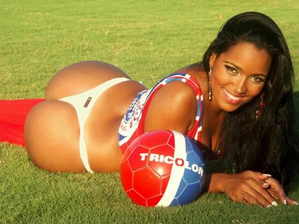 esporte-clube-bahia-musa-Katiely-Kathissumi-+(9).jpg