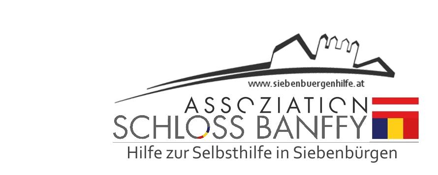 Assoziation Schloss Banffy - Österreich
