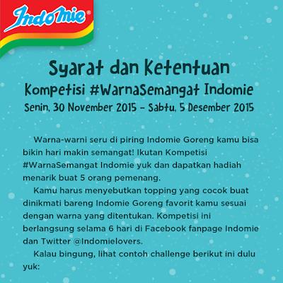 Info-Kontes-Kontes-#WarnaSemangat