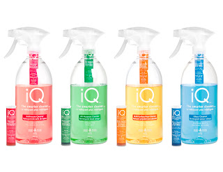 Green Living, 環保產品, 綠色生活, 香港網購,Eco-Friendly, eco product, green product, eco cleaner,