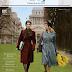 Violette La escritora que conmovió a Simone De Beauvoir