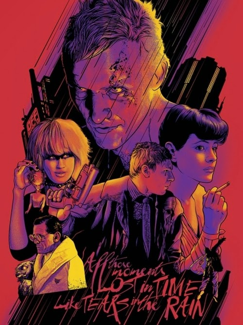 01-Blade-Runner-Film-and-TV-Series-Posters-US-Artist-Joshua-Budich-www-designstack-co