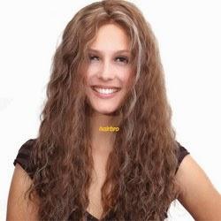 HairBro