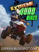 3d extreme quad bikes