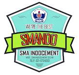 SMANDO