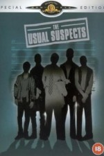 Watch The Usual Suspects 1995 Megavideo Movie Online