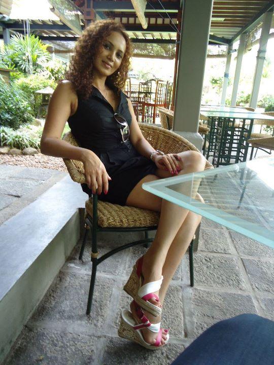 Kanchana Rathnayaka Hot